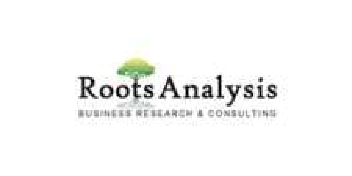 In excess of 35 industry players guarantee to offer administrations for the recognizable proof, claims Roots Analysis