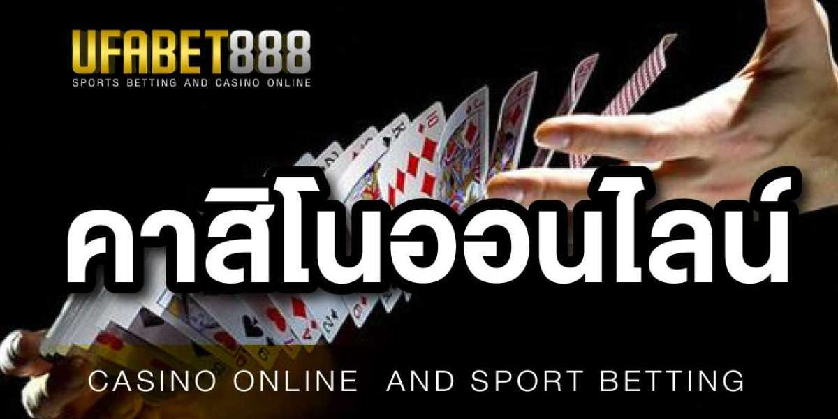 contact game online
