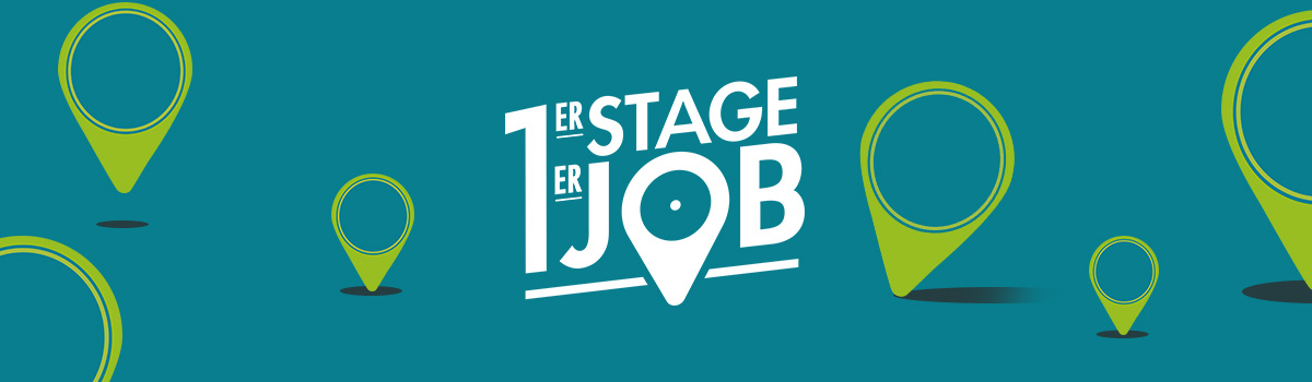 job dating banque nantes