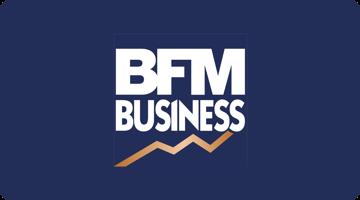 Les évènements 1er stage 1er job sur BFM Business