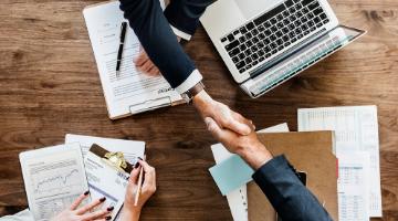 Wizbii atteint son 1er seuil de rentabilité : comment Benjamin Ducousso, CEO, a transformé sa start-up en PME