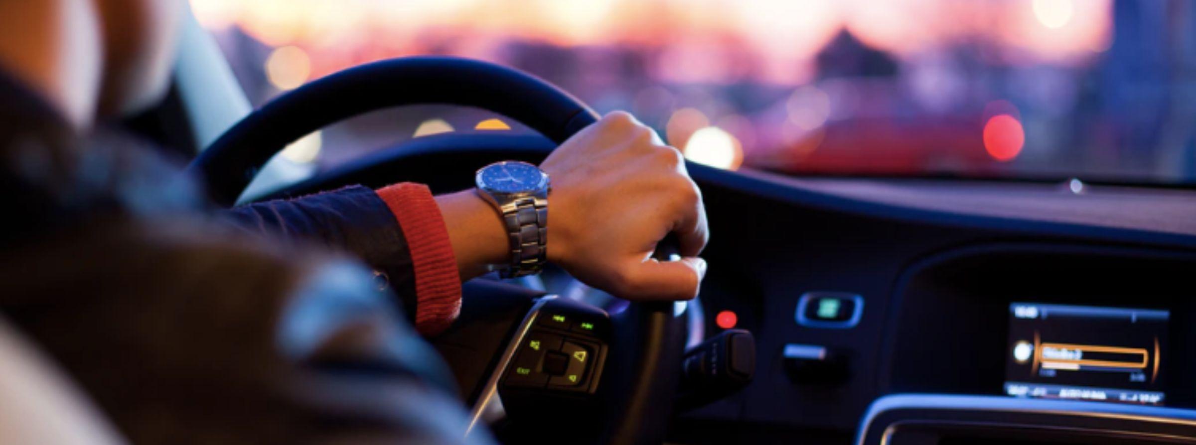 Permis de conduire : comment l'obtenir du premier coup ?