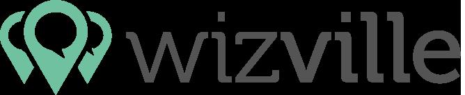 Logo-wizville