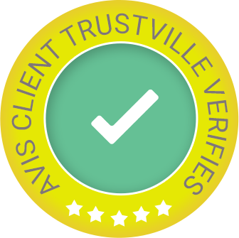 Label-trustville-mobile