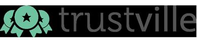 Logo-trustville