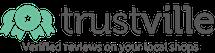 Logo_trustville_color_en