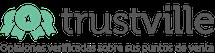 Logo_trustville_color_es
