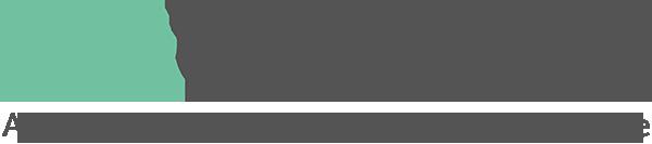 Logo_trustville_color_fr