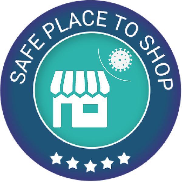 Label-safe-place-to-shop_300x-1
