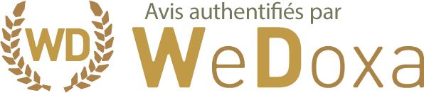 Logo-wedoxa-jpeg