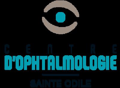 Le Centre d'Ophtalmologie Sainte Odile - Obernai