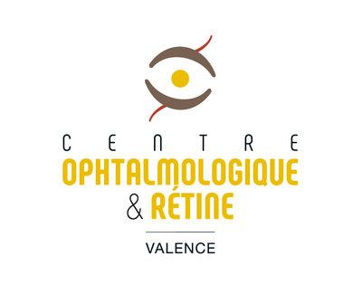 Centre Ophtalmologie & Rétine - Valence