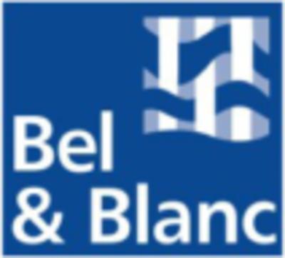 Bel & Blanc