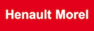 Henault Morel