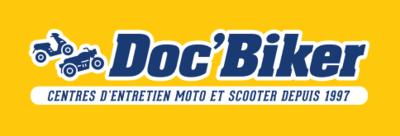 Doc'Biker