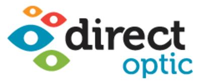 Direct Optic IT