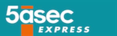 5àsec Express