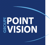 groupe_point_vision