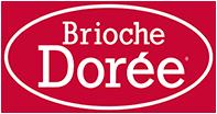 Gros_logo_bd