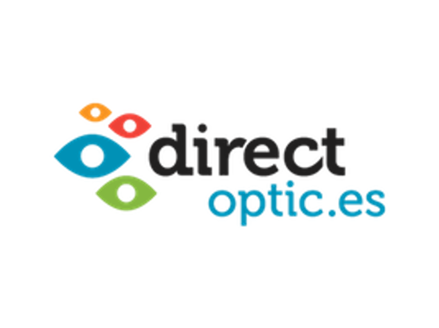 Direct Optic ES