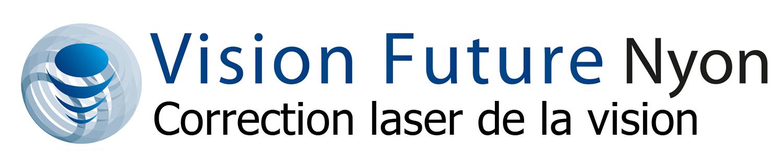 Vision Future Nyon