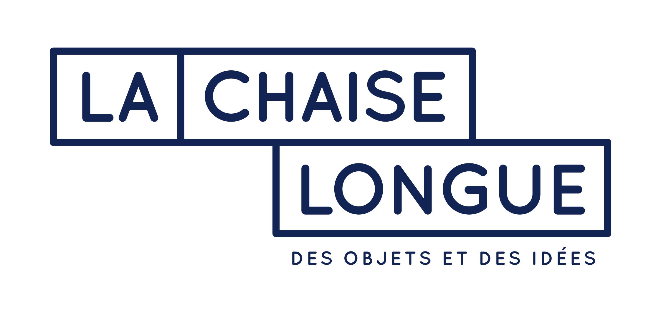 La Chaise Longue