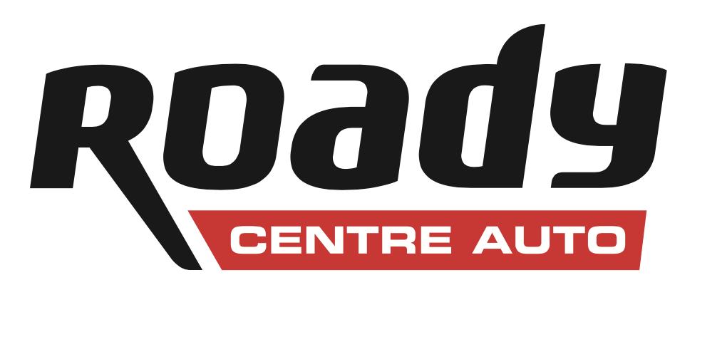 Roady Centre auto