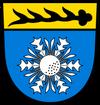 Wappen der Stadt Albstadt