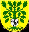 Wappen der Stadt Altenholz