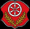 Wappen der Stadt Alzenau