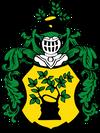 Wappen der Stadt Apolda