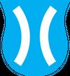 Wappen der Stadt Artern