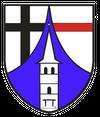 Wappen der Stadt Asbach
