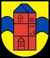 Wappen der Stadt Papenburg
