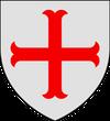 Wappen der Stadt Bad Pyrmont