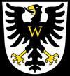 Wappen der Stadt Bad Windsheim