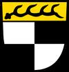 Wappen der Stadt Balingen