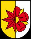 Wappen der Stadt Barntrup