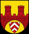 Wappen der Stadt Bielefeld