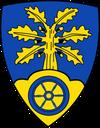 Wappen der Stadt Bohmte