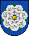Wappen der Stadt Bramsche