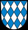 Wappen der Stadt Bretten