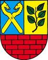 Wappen der Stadt Buchholz