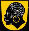 Wappen der Stadt Coburg