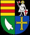 Wappen der Stadt Damme