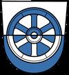 Wappen der Stadt Donaueschingen