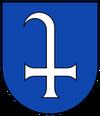 Wappen der Stadt Dudenhofen