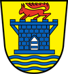 Wappen der Stadt Eckernförde
