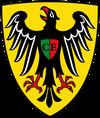 Wappen der Stadt Esslingen am Neckar