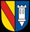 Wappen der Stadt Ettlingen